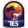 Tes Tour and Car Rent